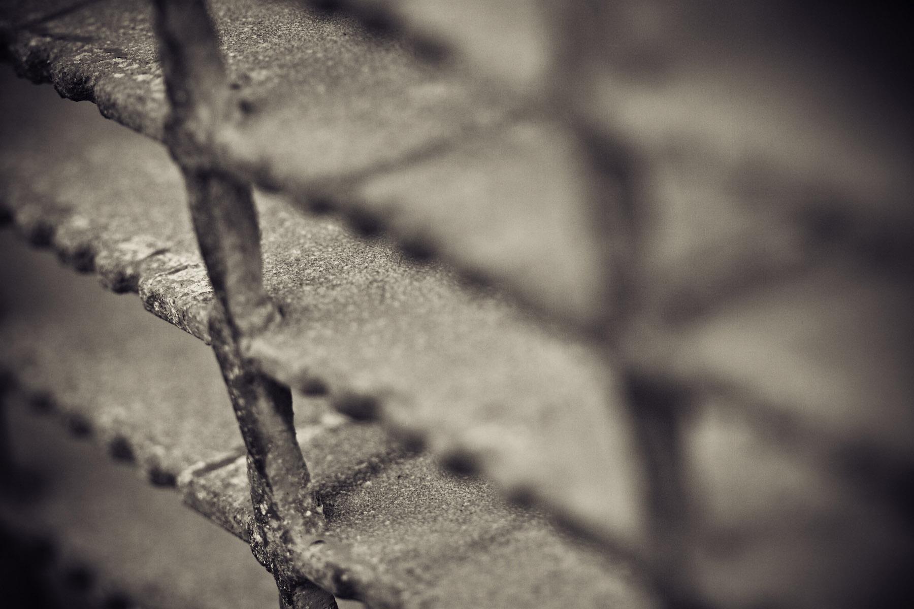 metal-grid
